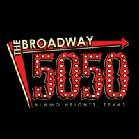 https://www.broadway5050.com/